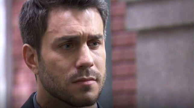 Una Vita Anticipazioni del 20 marzo 2020: Felipe consiglia a Telmo di affrontare Samuel