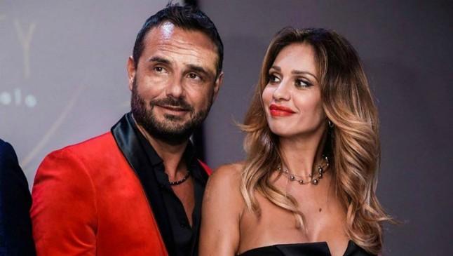 """Uomini e Donne, Pamela Barretta sbotta sui social: """"Enzo mi ha lasciata!"""""""