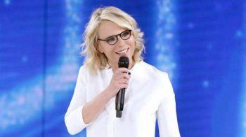 """Amici 19, critiche pesanti al talent show di Maria De Filippi: """"Un telecirco con fucilazione"""""""