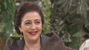 Il Segreto Anticipazioni 6 marzo 2020: Francisca accetta le scuse di Maria
