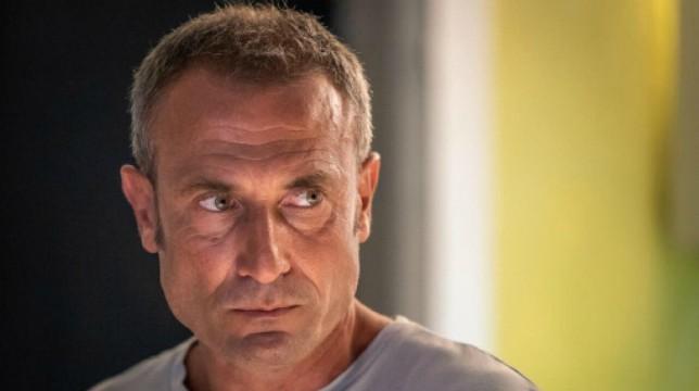 Un Posto al Sole Anticipazioni 11 marzo 2020: Fabrizio è consapevole del suo triste destino ma Marina…