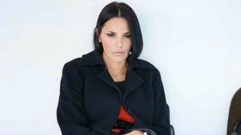 Un Posto al Sole Anticipazioni 6 marzo 2020: Marina è preoccupata per Fabrizio