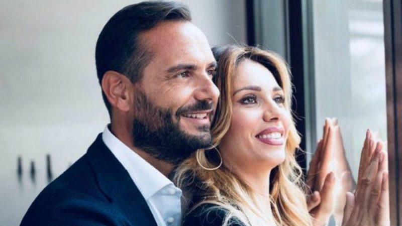 Galleria foto - Uomini e Donne, trono over: è finita tra Pamela Barretta ed Enzo Capo? Foto 1