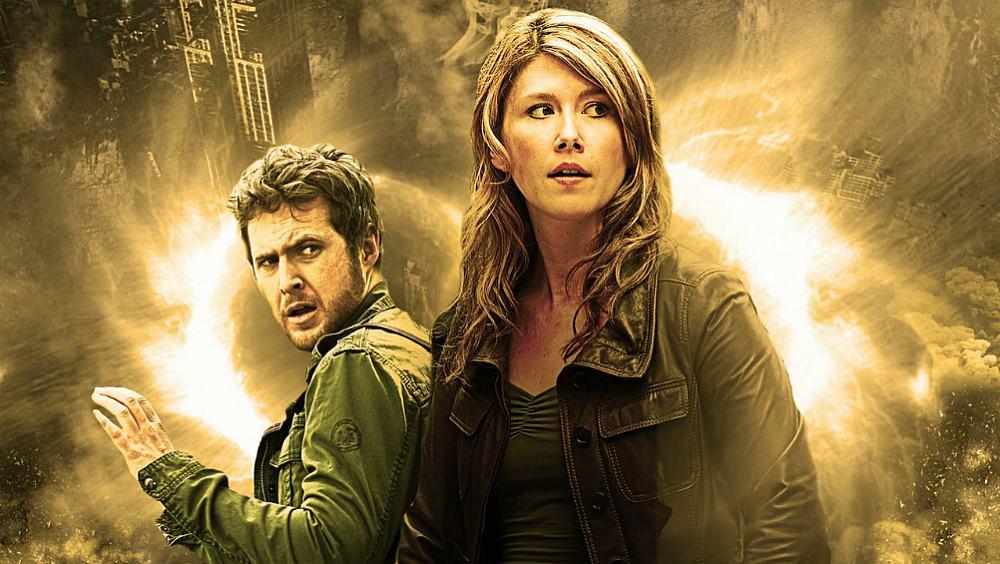 2012 – La profezia dei Maya: il film apocalittico stasera su Cielo