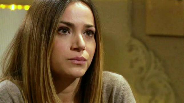 Un Posto al Sole Anticipazioni del 21 aprile 2020: Greta si ribella a Roberto