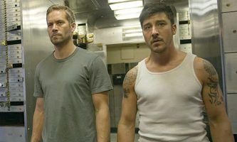 Brick Mansions: l'ultimo film con Paul Walker stasera su Italia 1