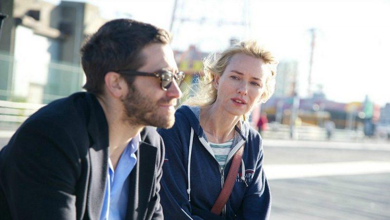 Galleria foto - Demolition: il film con Jake Gyllenhaal e Naomi Watts stasera su Rai 5 Foto 1