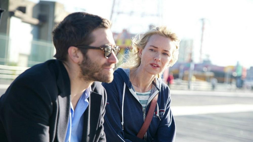 Demolition: il film con Jake Gyllenhaal e Naomi Watts stasera su Rai 5