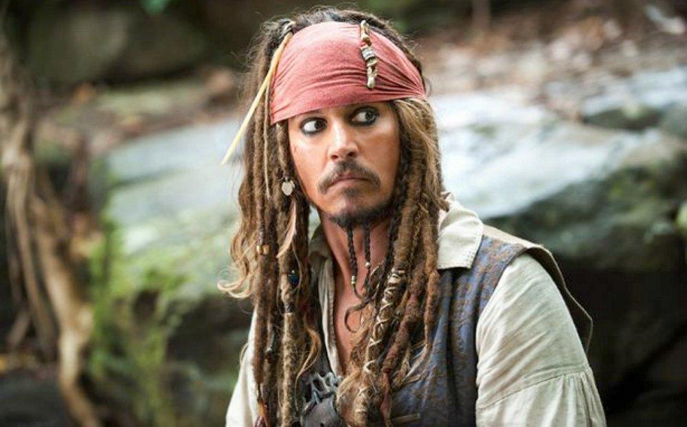 Pirati dei Caraibi La maledizione della prima luna stasera su Canale 5