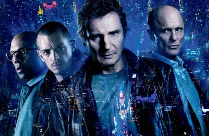 Galleria foto - Run All Night: il film con Liam Neeson e Ed Harris stasera su Italia 1 Foto 1