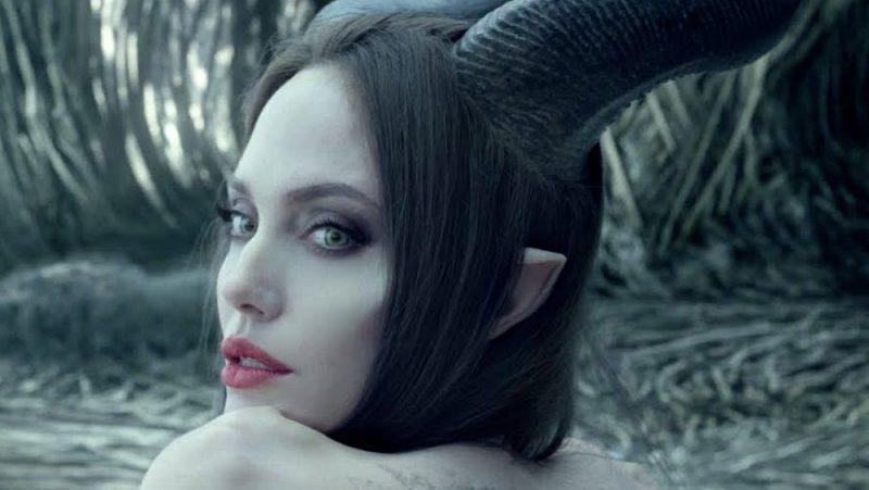 Galleria foto - Maleficent Signora del Male, il sequel con Angelina Jolie è arrivato su Disney+ Foto 1