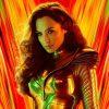 Wonder Woman 1984: le nuove immagini del film con Gal Gadot