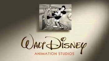 Dalla Disney arriva Encanto nel 2021, una nuova fiaba animata