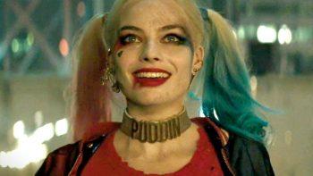 Suicide Squad, una nuova versione supervisionata dal regista David Ayer?