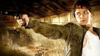 Wanted 2 potrebbe arrivare, lo conferma il regista Timur Bekmambetov