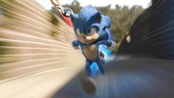 Sonic – Il film arriva in dvd, Blu-ray e Ultra HD 4K dopo il successo in sala
