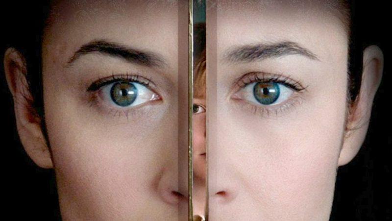 Galleria foto - Olga Kurylenko in streaming con The Room – La stanza del desiderio Foto 1