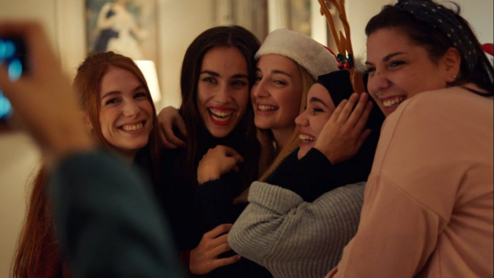 Skam Italia: Cast, Curiosità e perché vedere questa Serie TV