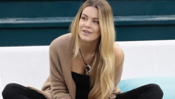 Grande Fratello Vip: Sophie Codegoni annuncia la prossima concorrente?