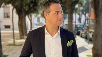 """Uomini e Donne, Riccardo Guarnieri su Ida Platano: """"Mi permetto di consigliarle di non commettere gli stessi errori"""""""